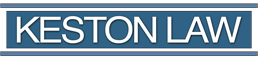 Keston law logo